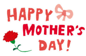free-illustration-happy-mothers-day-title