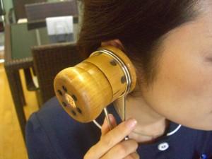 耳温灸-300x225